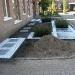 tuinhuis-voortuin-028