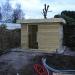 tuinhuis-voortuin-021